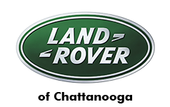 land-rover-chattanooga-238x150