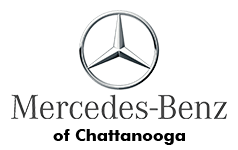 mercedes-benz-chattanooga-238x150