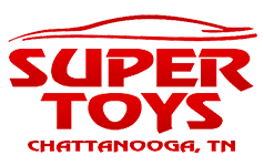 supertoys-chattanooga-238x150